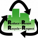 res-hall-recycle-logo
